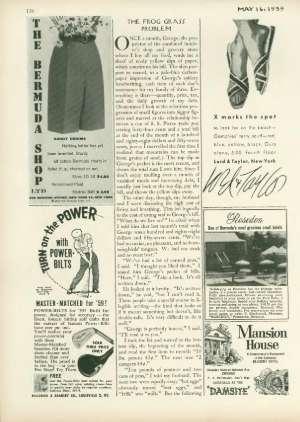May 16, 1959 P. 130