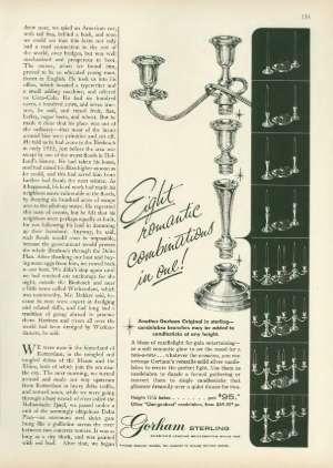 May 16, 1959 P. 134