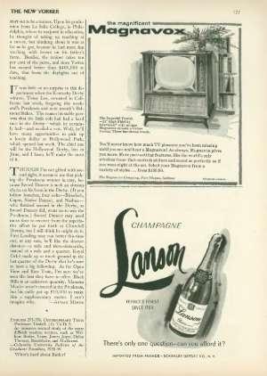 May 16, 1959 P. 176