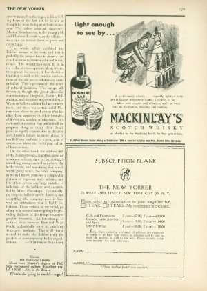 May 16, 1959 P. 178