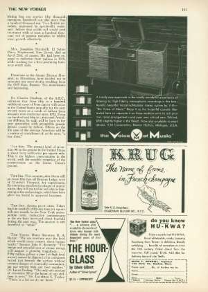 May 16, 1959 P. 180