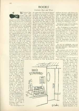 May 16, 1959 P. 182