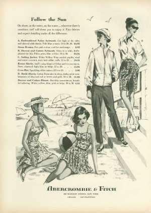 May 16, 1959 P. 33