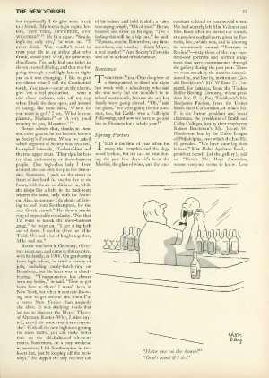 May 16, 1959 P. 34