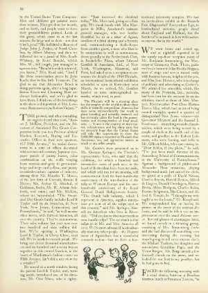 May 16, 1959 P. 37