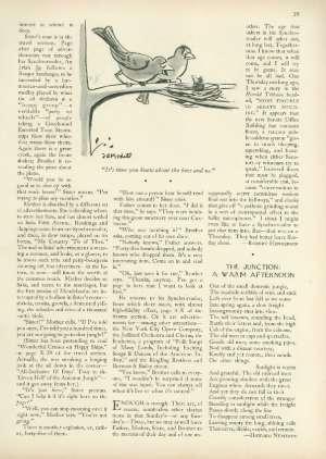 May 16, 1959 P. 39