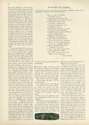 May 16, 1959 P. 44