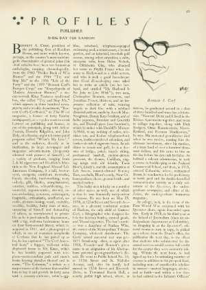 May 16, 1959 P. 49