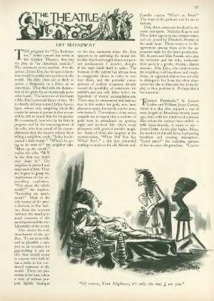 May 16, 1959 P. 87