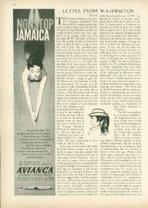 May 16, 1959 P. 90