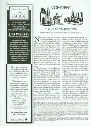 October 7, 1996 P. 6