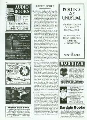 October 7, 1996 P. 97