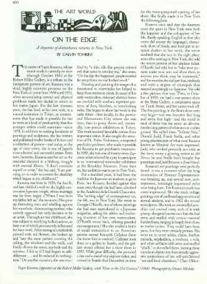 October 7, 1996 P. 100