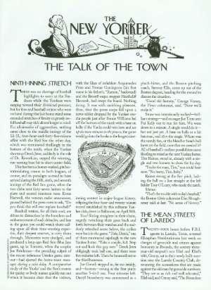 October 7, 1996 P. 37