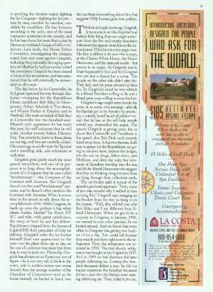 October 7, 1996 P. 40