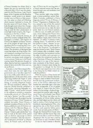 October 7, 1996 P. 44