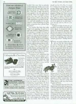 October 7, 1996 P. 53