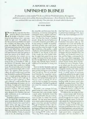 October 7, 1996 P. 54