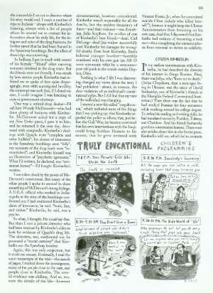 October 7, 1996 P. 64