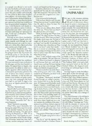 October 7, 1996 P. 68