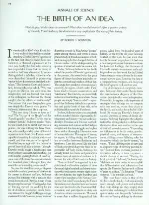 October 7, 1996 P. 72