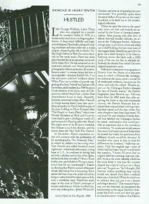 October 7, 1996 P. 78