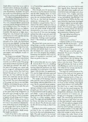 October 7, 1996 P. 82