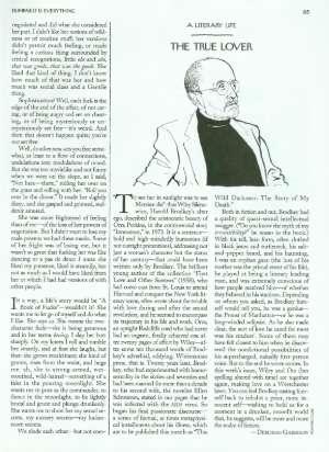 October 7, 1996 P. 85