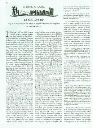 October 7, 1996 P. 90