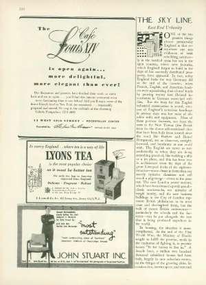 September 26, 1953 P. 100