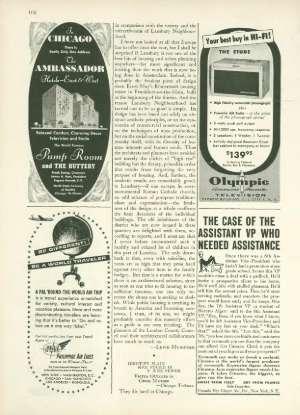 September 26, 1953 P. 109