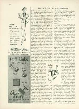 September 26, 1953 P. 112