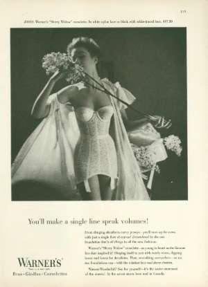 September 26, 1953 P. 118