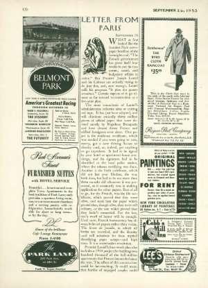 September 26, 1953 P. 130