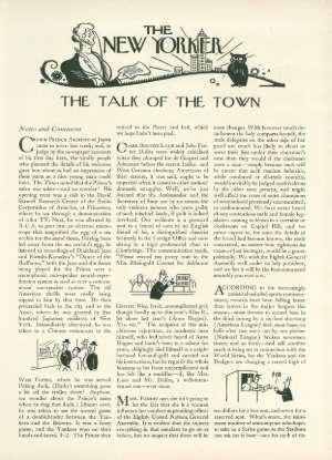 September 26, 1953 P. 23