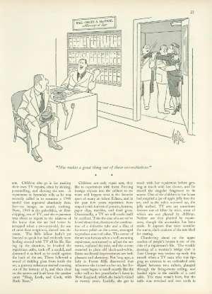 September 26, 1953 P. 24