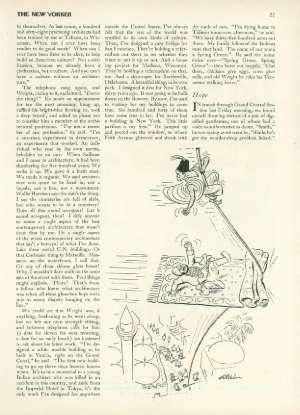 September 26, 1953 P. 26