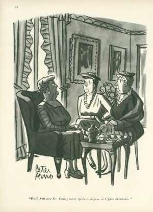September 26, 1953 P. 29