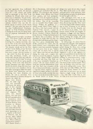 September 26, 1953 P. 40