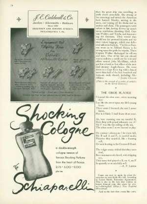 September 26, 1953 P. 74