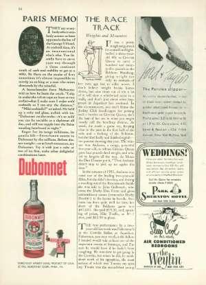 September 26, 1953 P. 84