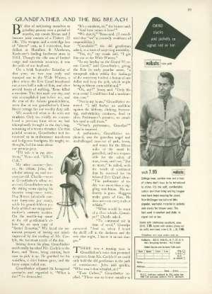 September 26, 1953 P. 89