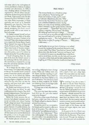 January 21, 2002 P. 32