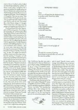 January 21, 2002 P. 64