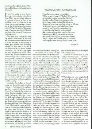January 21, 2002 P. 74