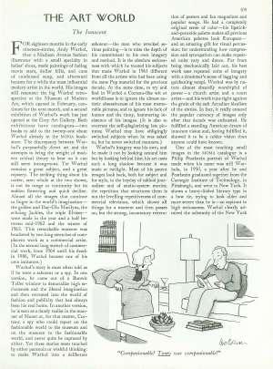 April 10, 1989 P. 109