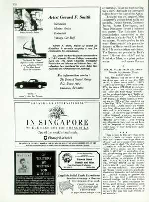 April 10, 1989 P. 119