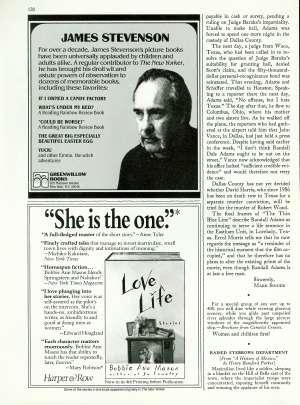 April 10, 1989 P. 121