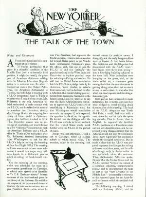 April 10, 1989 P. 33