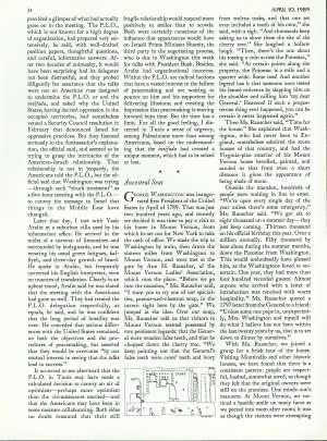 April 10, 1989 P. 34